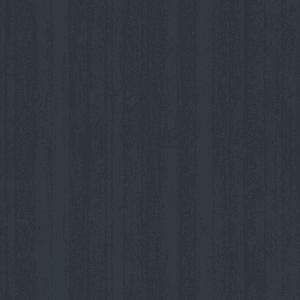 wood_blue